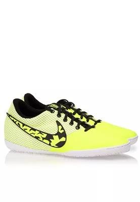 374aea3f7ef93 أجمل أحذية أجمل الأحذية أجمل صور أحذية أحذية 2014 أحذية البنات أحذية الرجال  أحذية بنات أحذية