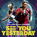 See You Yesterday - WebRip