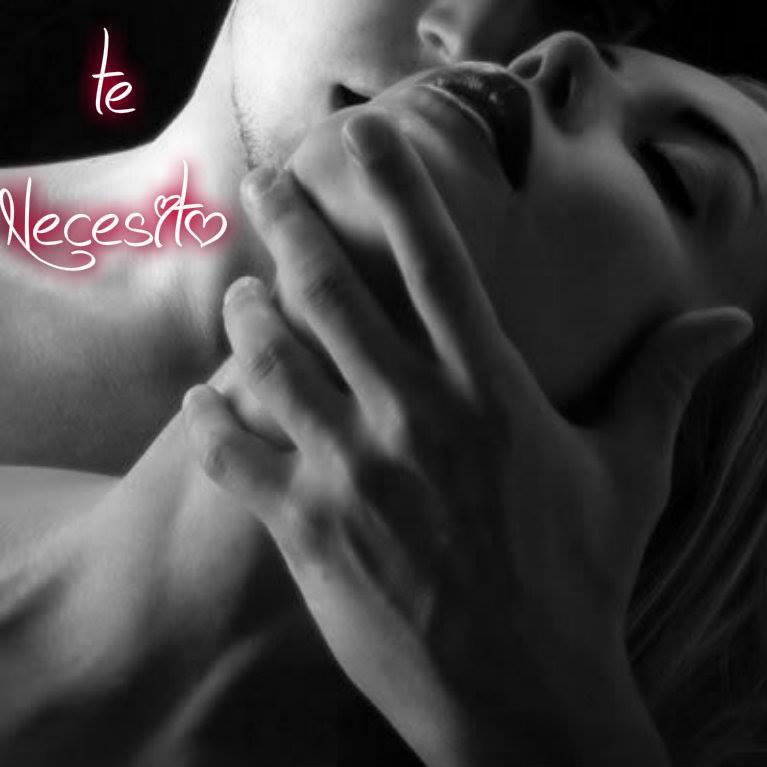 Imagenes Y Frases De Amor Te Necesito Mi Amor