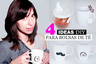 http://easychicmanualidades.blogspot.com.es/2015/11/4-ideas-diy-para-decorar-bolsas-de-te.html