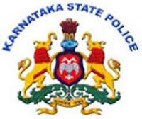 Karnataka State Police Recruitment ksp.gov.in Bharti
