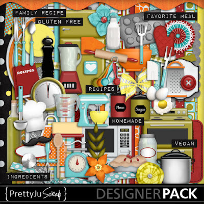 https://www.mymemories.com/store/display_product_page?id=PJJV-CP-1809-149521&r=PrettyJu_Scrap