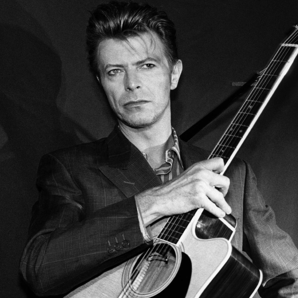 Ouça 'To Be Love', música de David Bowie gravada nos anos 70