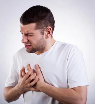 Obat Lemah Jantung yang Ada di Apotek K24