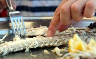 Κρήτη: Έτσι «κούφαναν» τον εστιάτορα – Σκηνές απείρου κάλλους στο τραπέζι των πελατών