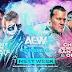 Três combates confirmados para AEW Dynamite da próxima semana