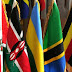 The Business East Africa Community To Hold A Forum In Juba