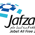 Urgent Recruitment to Jebel Ali Freezone - Dubai