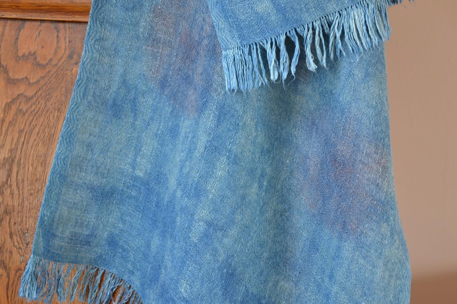 fbg cr ations cr ations textiles artistiques tissage fait main. Black Bedroom Furniture Sets. Home Design Ideas