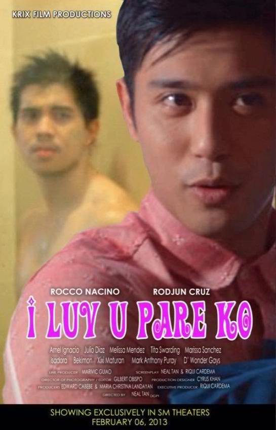 Pinoy gay short stories