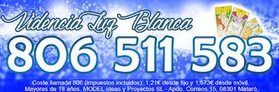 tel:+34806511583