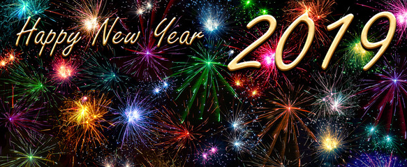 1000 Happy New Year 2020 Hd Wallpapers Images Pictures