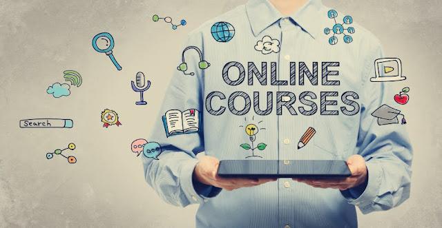 إتعلم مجانًا - كورسات مجانية بشهادة دولية معتمدة