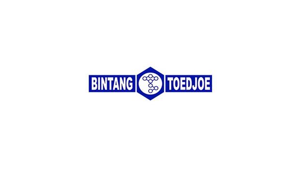 PT Bintang Toedjoe (a Kalbe Company)