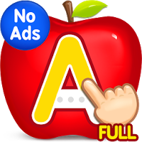 abc-kids-tracing-and-phonics-apk