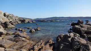 http://descubrirlaquimica2.blogspot.com.es/2017/08/mar-en-calma-no-hizo-marinero-experto.html