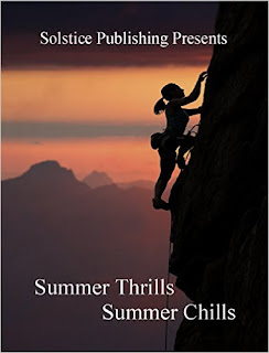 http://www.amazon.com/Summer-Thrills-Chills-Schenna-ebook/dp/B00YV0NZ84/ref=la_B00U8AB0QK_1_3?s=books&ie=UTF8&qid=1456562625&sr=1-3