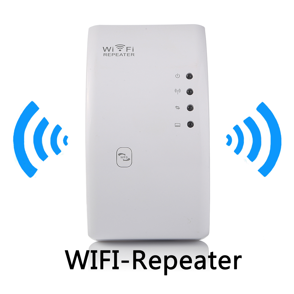 Top 5 wifi booster apps for android ~ G2AGAMESHOP