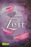 http://nothingbutn9erz.blogspot.co.at/2016/09/die-flammen-der-zeit-sandra-regnier-carlsen-rezension.html