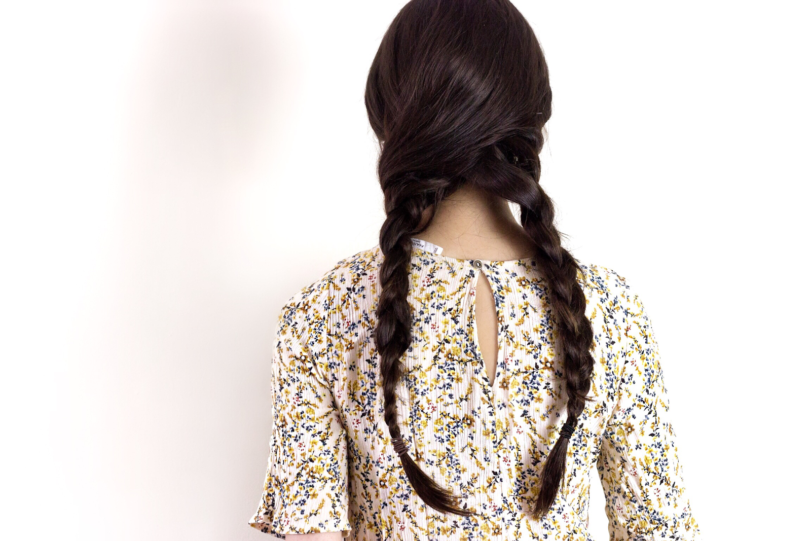 hair, hair tutorial, tutorial, boho, boho hair, bblogger, british blogger, fashion blogger, anasofiachic, beauty blogger, makeup blogger, lifestyle blogger, boho chic, effortless hair, braid, plait, glaimihair, hair extensions, spring,