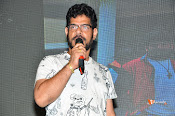 Nenu Seetha Devi Audio Launch-thumbnail-10