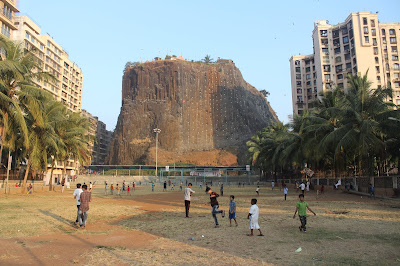 hidden-best-places-in-mumbai