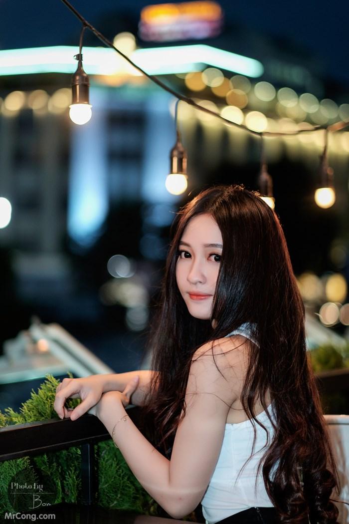 Image Girl-xinh-Viet-Nam-by-Hoang-Vu-Lam-MrCong.com-413 in post Những cô nàng Việt trẻ trung, gợi cảm qua ống kính máy ảnh Hoang Vu Lam (450 ảnh)