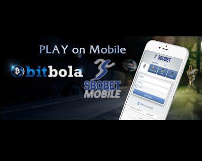 Wap sbobet com mobile betting wagershack golden boot euro 2021 betting advice
