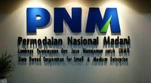 Info Lowongan Resmi Wilayah Jabodetabek PT Permodalan Nasional Madani (Persero)
