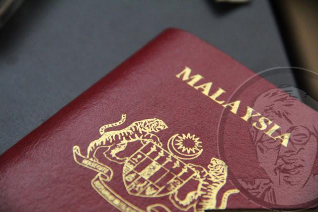 南美免簽列表(馬來西亞) - 交換旅記