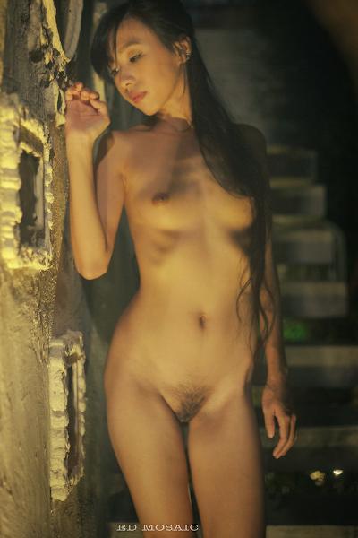 [ED MOSAIC] Uncensored Photo Collection Vol.01 網路收集系列 攝影師