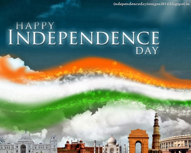Day Happy Hd Indpeneence: Happy Independence Day 2015 Wallpapers, Pics, Images