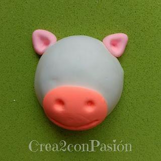 Primeros-pasos-para-crear-unicornio-con-pasta-flexible-Crea2-con-Pasión