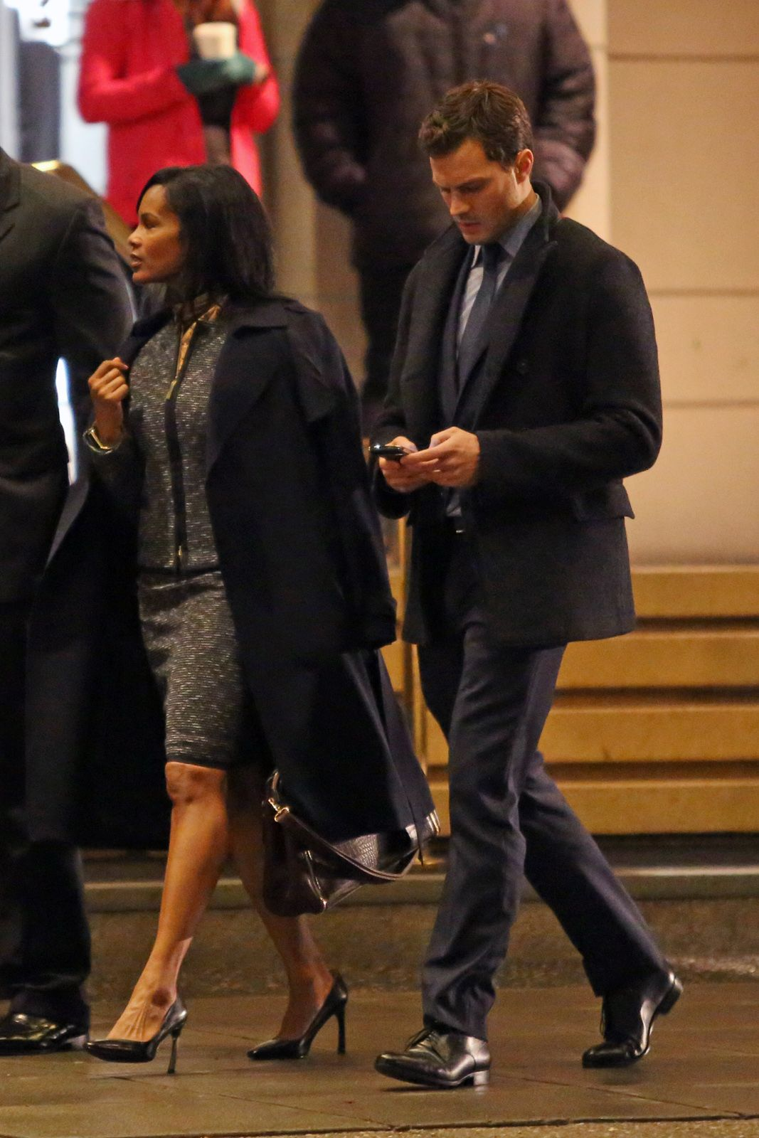Forum on this topic: Murray Westgate, robinne-lee/