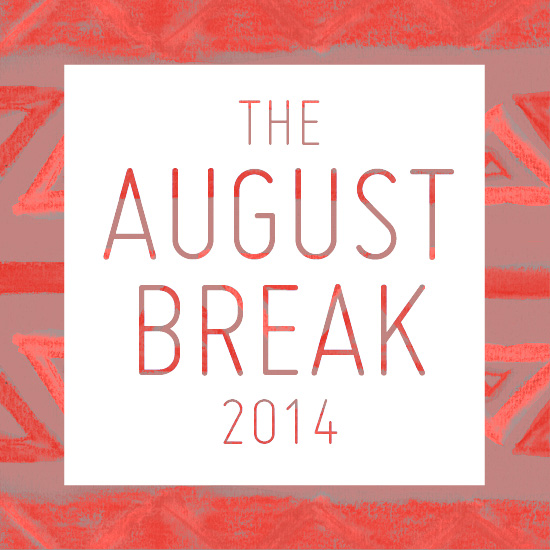http://www.susannahconway.com/the-august-break-2014/