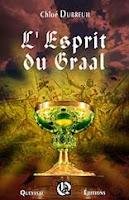 L'esprit du Graal