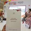 Ngobrolin Shopping Bareng Miss Jinjing