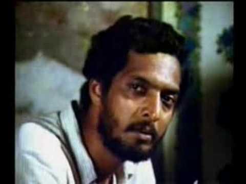 Recall And Relish Lost Chapters Of Hindi Cinema Ankush 1986