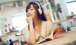 Học tiếng Hàn qua bài hát