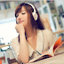 Lợi ích mà học tiếng Hàn qua bài hát mang lại cho bạn