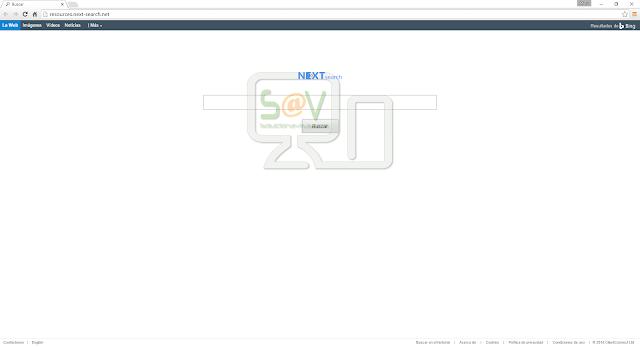 Resources.next-search.net (Hijacker)