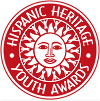 hispanic_heritage_youth_awards