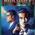 (Sanctuary [OVA] (1996