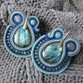 http://soutachegallery.blogspot.com/2013/01/peacock-plume-kolczyki-sutasz.html
