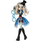 Monster High Frankie Stein Freak Du Chic Doll