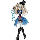 Monster High Frankie Stein Freak Du Chic Doll