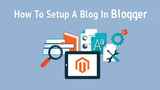 how-to-set-up-blog