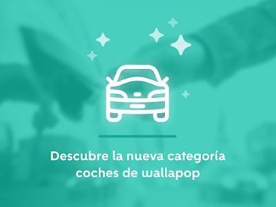 wallapop coches