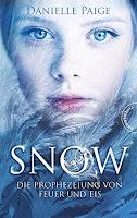 http://the-bookwonderland.blogspot.de/2017/12/rezension-danielle-paige-snow.html