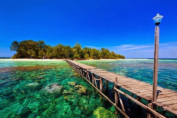 7 Kota di Indonesia dengan Julukan Van Java